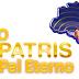Ouvir a Rádio VoxPatris FM 103,7 - Rede Pai Eterno de  Presidente Prudente e Pirapozinho - Rádio Online