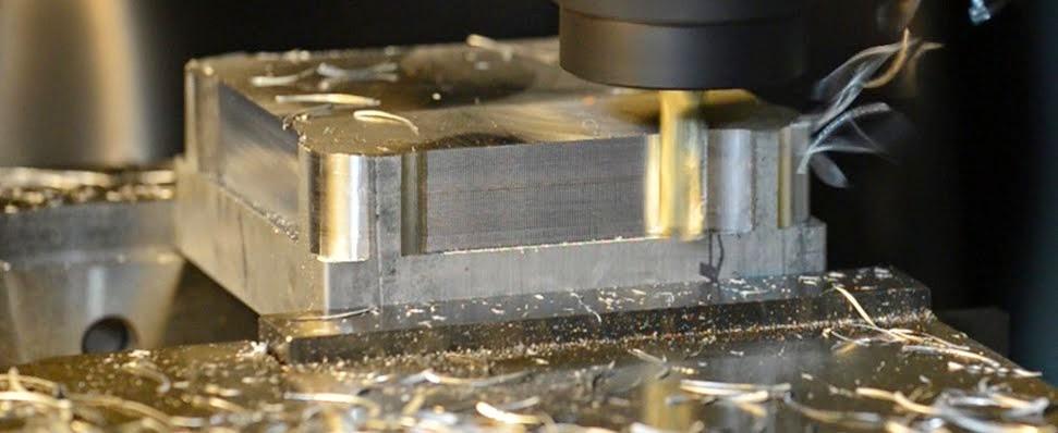 PÓS-PROCESSADOR CNC - Sistema CAD/CAM