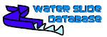 Water Slide Database Button
