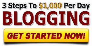 Viral Blog System Training