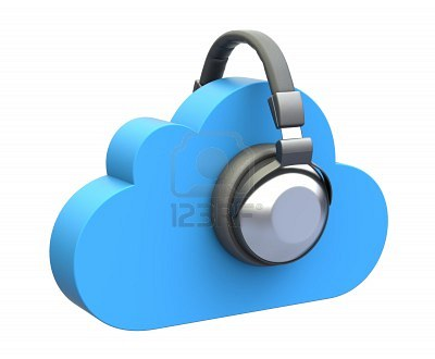 We Have Summarized Some Of Best Cloud Music Service Providers Who Are Offering Various Als Artist Por Etc Through Online