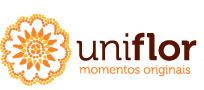 http://www.uniflor.pt/