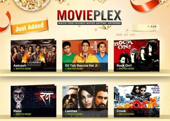 Image Result For Movies Hindi Youtube