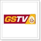 GS tv canlı izle