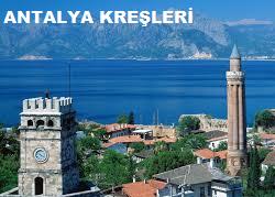 http://www.kresrehberi.biz/2014/11/antalya-kres-ve-anaokullari.html