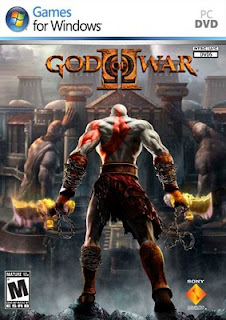Download god of war 2 free full version pc ripped game 35 parts