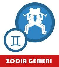 horoscop gemeni urania azi