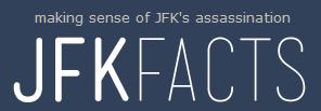 JFK-Facts-Website-Logo.png