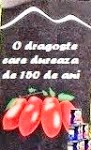 Rosii San Marzano DOP