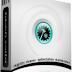 NETGATE Registry Cleaner v11.0.305.0 + KeyMaker – AppzDam