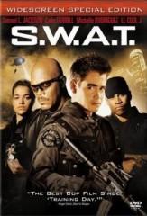 http://4.bp.blogspot.com/-yO4qw7FcgSI/Ua90TP9H8RI/AAAAAAAAD0k/nEL1tz9P87M/s1600/swat2003~1.jpg