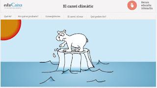 http://www.educaixa.com/microsites/cram/el_canvi_climatic/