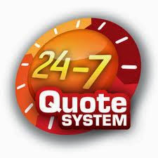 Get Quote In Just Few Minutes