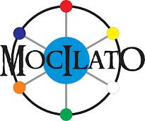 Mocilato