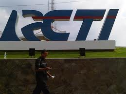 PT Rajawali Citra Televisi Indonesia Jobs Recruitment Broadcast Development Program