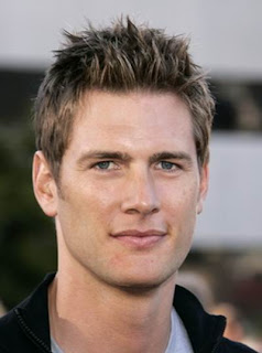 Men's Hair Styles - Mens SHORT Hair Style Pictures Part 02 ...