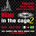 MMA. Milano In The Cage 2...In Arrivo.