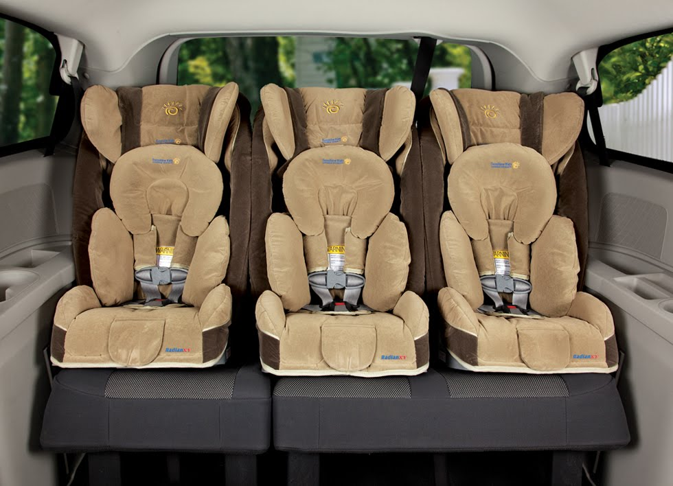 Sunshine Kids Radianxtsl Car Seat Review Must Have Mom