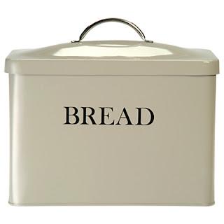 bread bin garden trading