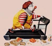 Tips evitar  Obesidad en los Niños parte 1