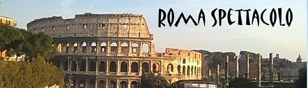 Roma spettacolo