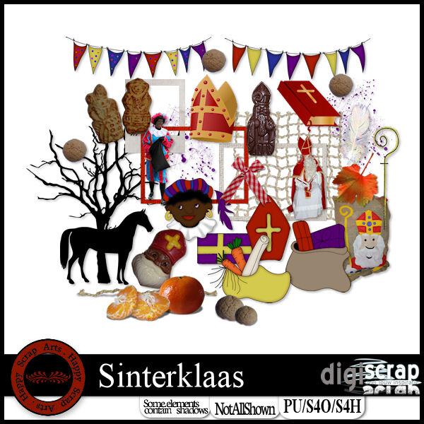 HSA_Sinterklaas_pv2