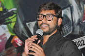 Kulfi Movie Audio release photos gallery-thumbnail-20