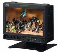 Monitor DT-V9L5