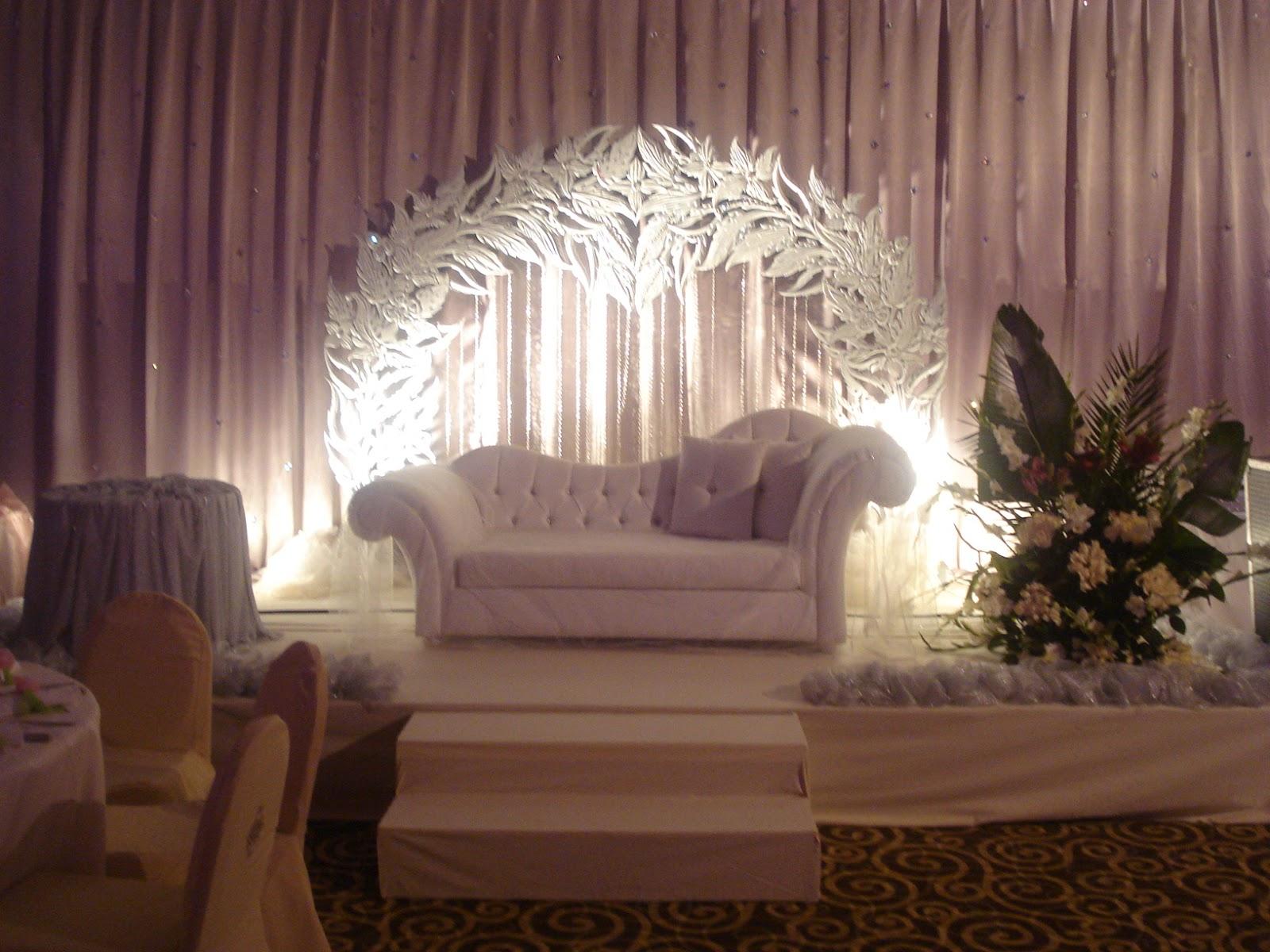 de mariage ou votre contrat de mariage en tunis sans stress et de ...