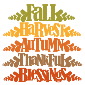 http://www.misskatecuttables.com/products/product/freebie-of-the-day-fall-word-titles.php