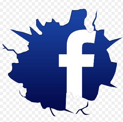 Cara Mudah Menonaktifkan Sementara Akun Facebook