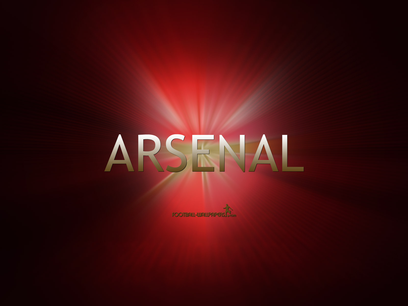 http://4.bp.blogspot.com/-yOP69D-DmLA/ThWLyHW0x8I/AAAAAAAAAv4/uWbxMn_i1Fw/s1600/Arsenal+Wallpaper+2.jpg