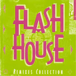 Flash House remixes 2