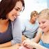 Tips Mendidik Anak Agar Lebih Percaya Diri