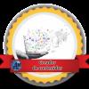 MOOC -  Moodle 3.0 (Gamificado)