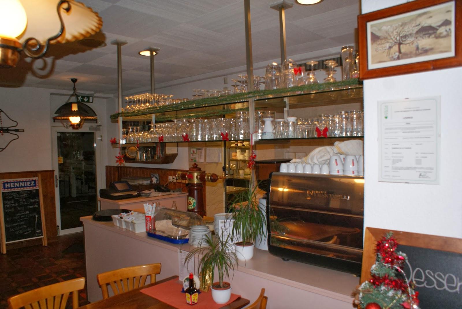 Cours de cuisine marocaine  Molenbeek Saint Jean, Bruxelles  Cours particulier