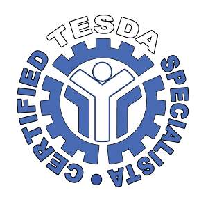TESDA Specialista Technopreneurship Program