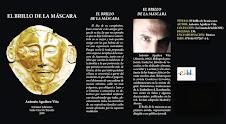 EL BRILLO DE LA MÁSCARA (2009)