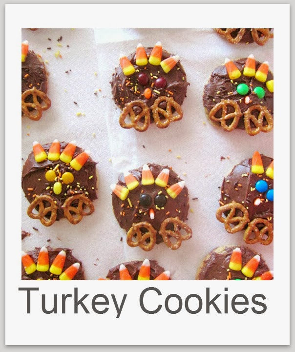 http://thewickerhouse.blogspot.com/2012/11/turkey-cookies.html