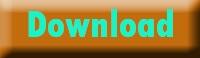 https://drive.google.com/file/d/0B6cvophtCIWXdFNXTkhiTkp6RFk/view?usp=sharing