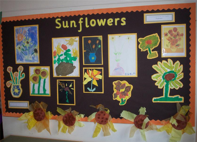 Classroom Ideas Ks1 ~ Jessie s resources classroom display ideas