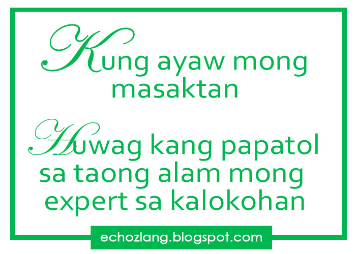 Goodbye In Tagalog Quotes. QuotesGram