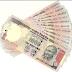 नकल रोकने के लिए 1000 रुपये के नोट में 7 नए फीचर : 06 Sept 2015