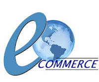 Though B2C E-Commerce sales in USA to grow, global share to Fall