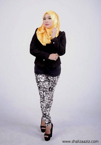premium beautiful agent shaliza aziz