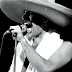 Recordando a Queen en México - 1981