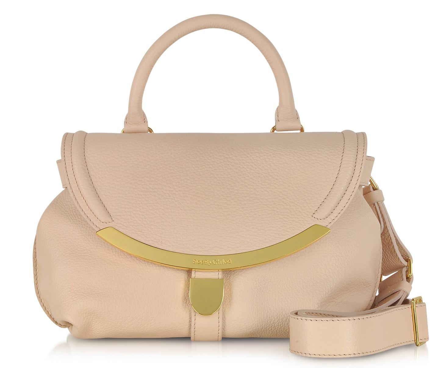 see by chloe handbags sale, chloe python handbag