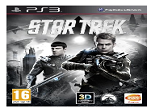 Amazon: Buy Loot Offer : Star Trek (PS3) at Rs.99