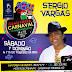 SERGIO VARGAS EN EL CARNAVAL DE BARRANQUILLA, COLOMBIA FEBRERO 14 Y 15 2015