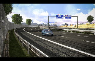 Euro truck simulator 2 - Page 5 4-2